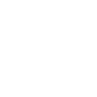 Best Plan Insurance and Financial Services Logo Square Homepage