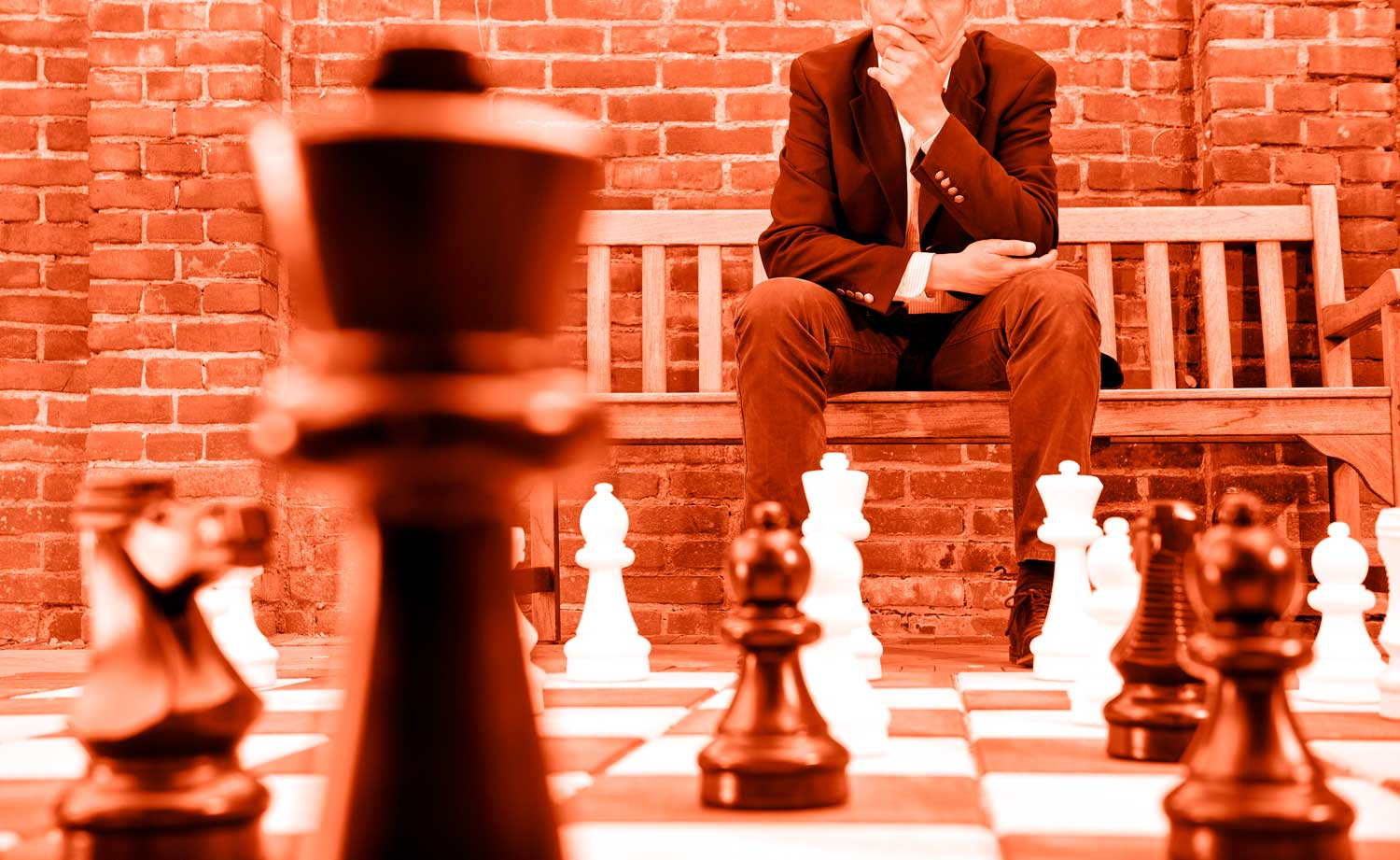 Best Plan Insurance and Financial Services | In the Chess Game of Life, We want to help you stay two moves ahead!