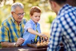 BestPlan Retirement, Wealth and Estate services help you plan for Children, Grandchildren, Spouse, Pension Plan, Incorporation and Lump Sum Settlement Options